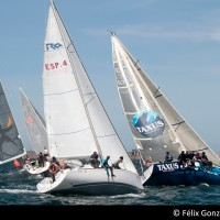 29.5.17 Trofeo de Primavera RCAR (002)
