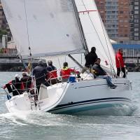 8 mayo foto bacilon-lider la clase crucero 1 (002)