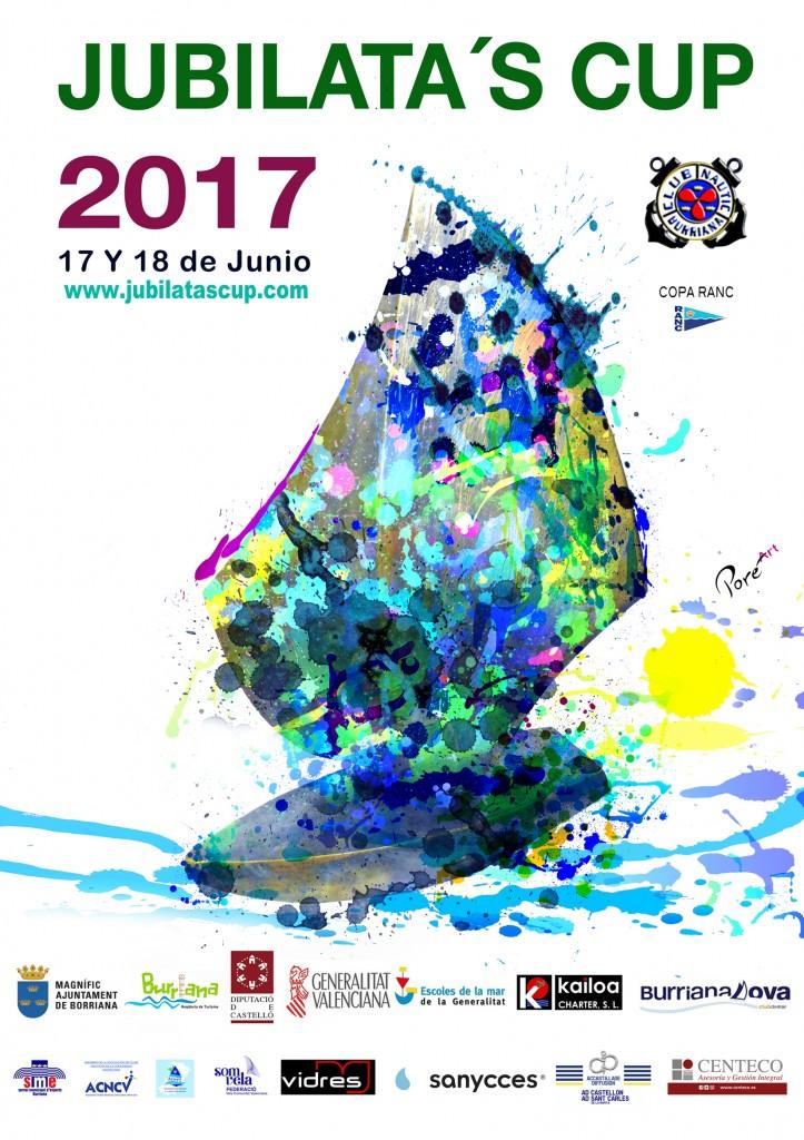 JUBILATAS 2017