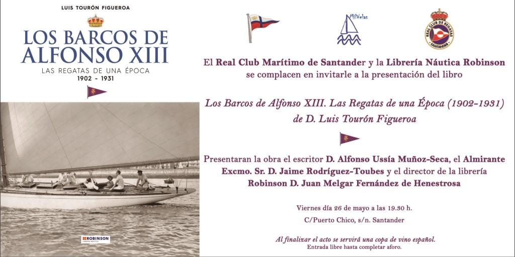 Los barcos de Alfonso XIII (002)