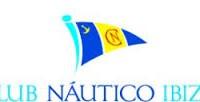 logo club nautico ibiza