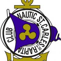 logo club sant crles rapita