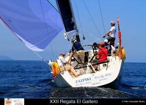 Zazpiki de José Luis Ribed 1 en llegar a Santander (002)