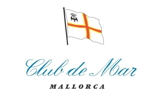 club de mar 2