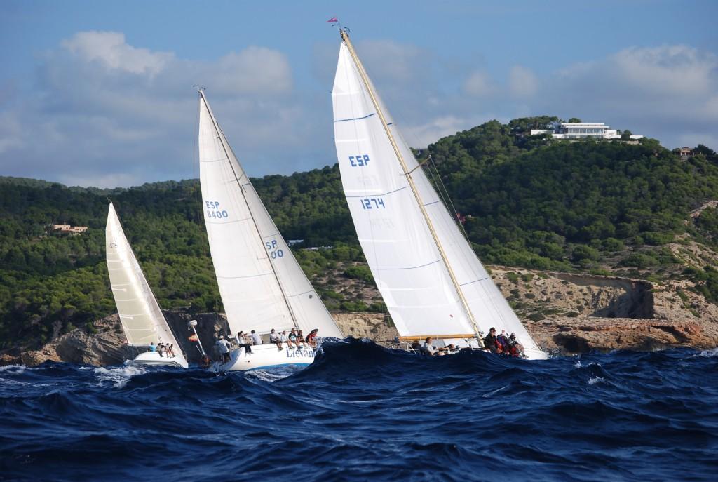 Argos COPA RANC BALEARES