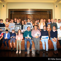 20171204 1 Gala de la Vela RCAR 2017