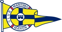 20180110 logo_cmm copa rey mahon