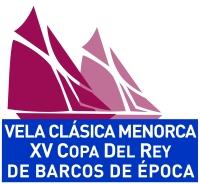 20180110 logo_regata_repsol copa rey mahon