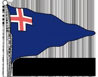 Logo Nautico Arenys