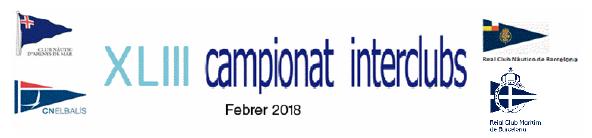 cAPÇALERA+INTERCLUBS 2018