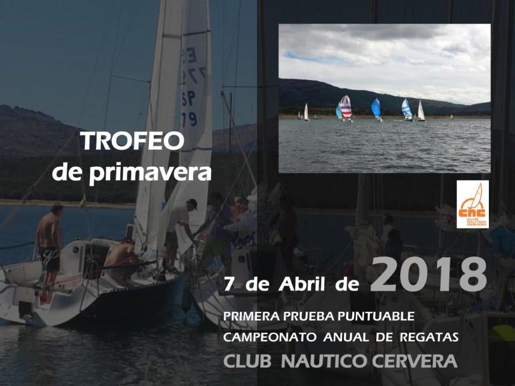 Trofeo Primavera (002)