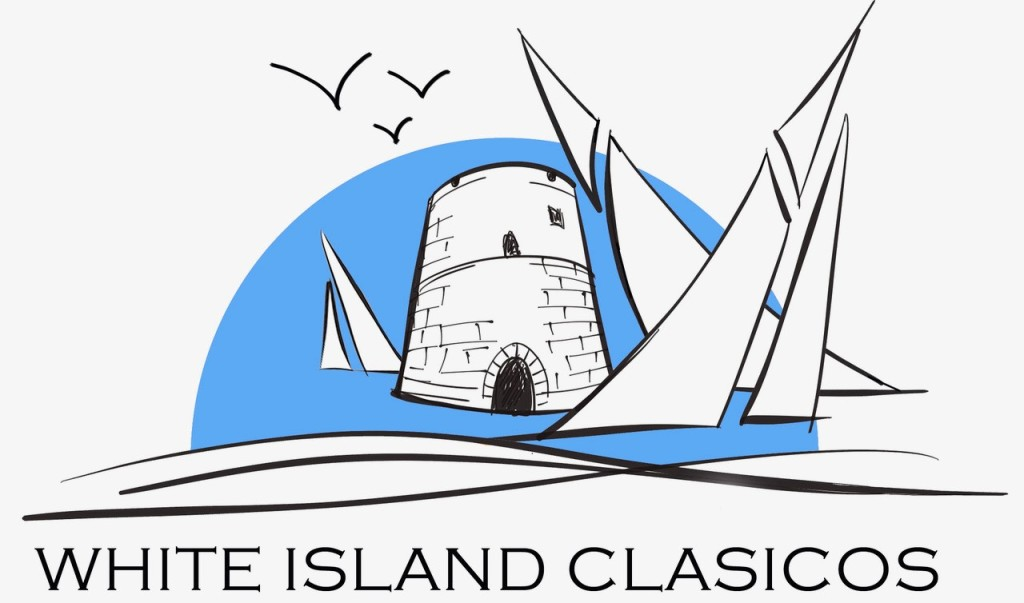 logo white island clasics