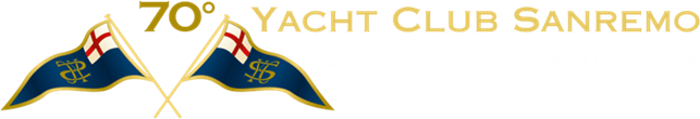 180522 LOGO YACHY CLUB SAN REMO
