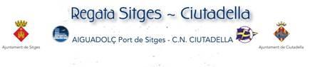 180524 LOGO SITGES CIUTADELLA