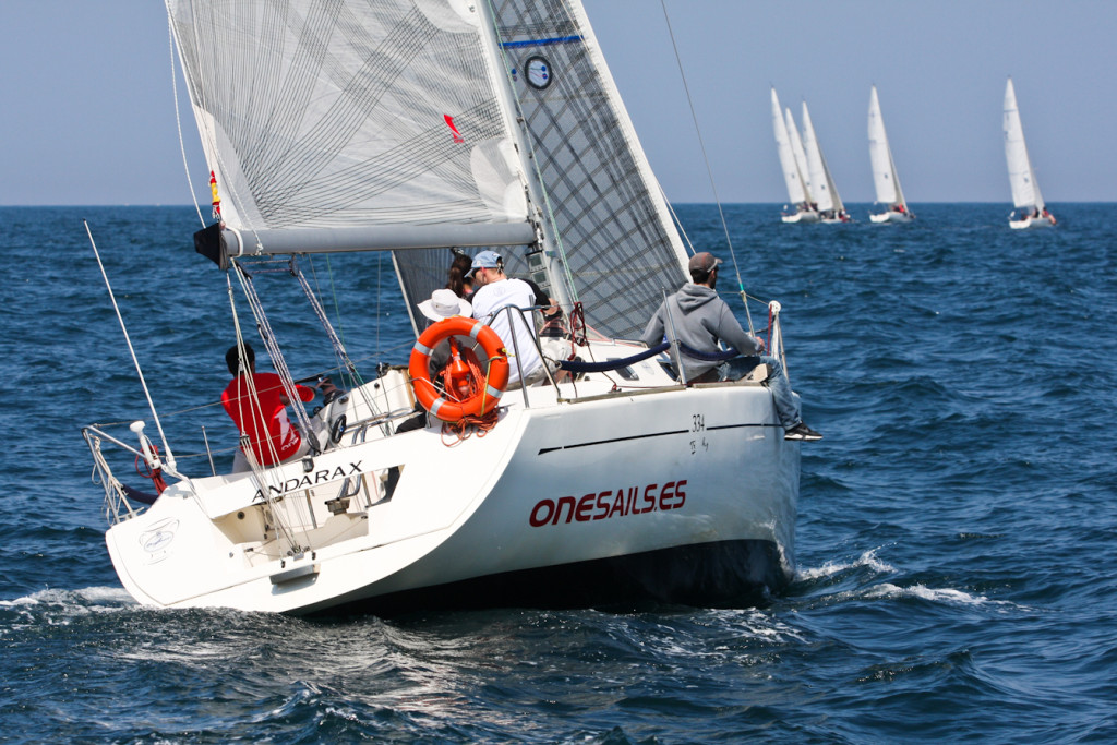20180506 foto I trofeo one sails 1