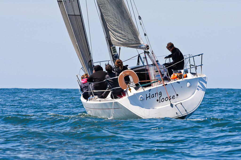 20180514 foto hang loose ganador crucero 1
