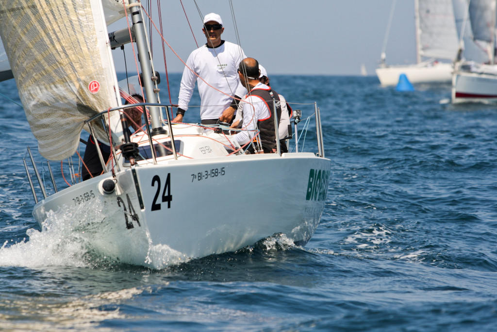 20180514foto biobizz ganador J 80 I trofeo one sails