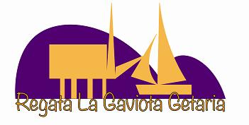LOGO LA GAVIOTA