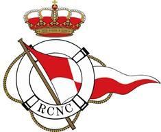 180605 logo rcn castellon