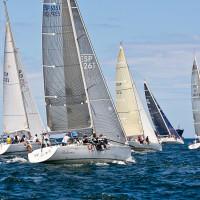 180614 foto regata Surne-trofeo eskarra 1