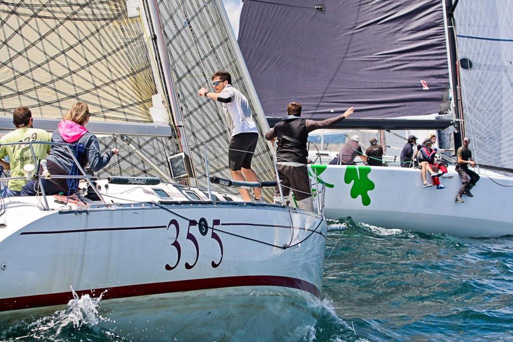 180614 foto regata Surne-trofeo eskarra 3