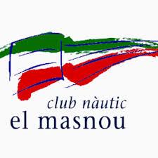 logo club nautico masnou