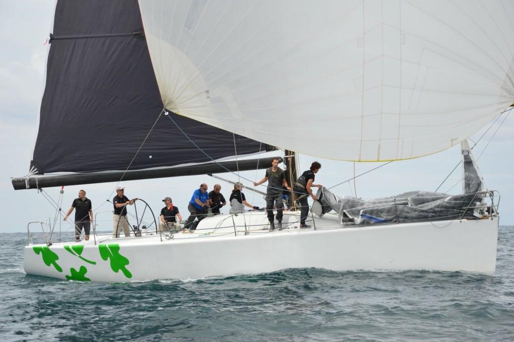1 foto maitena ganador regata costa vasca (002)