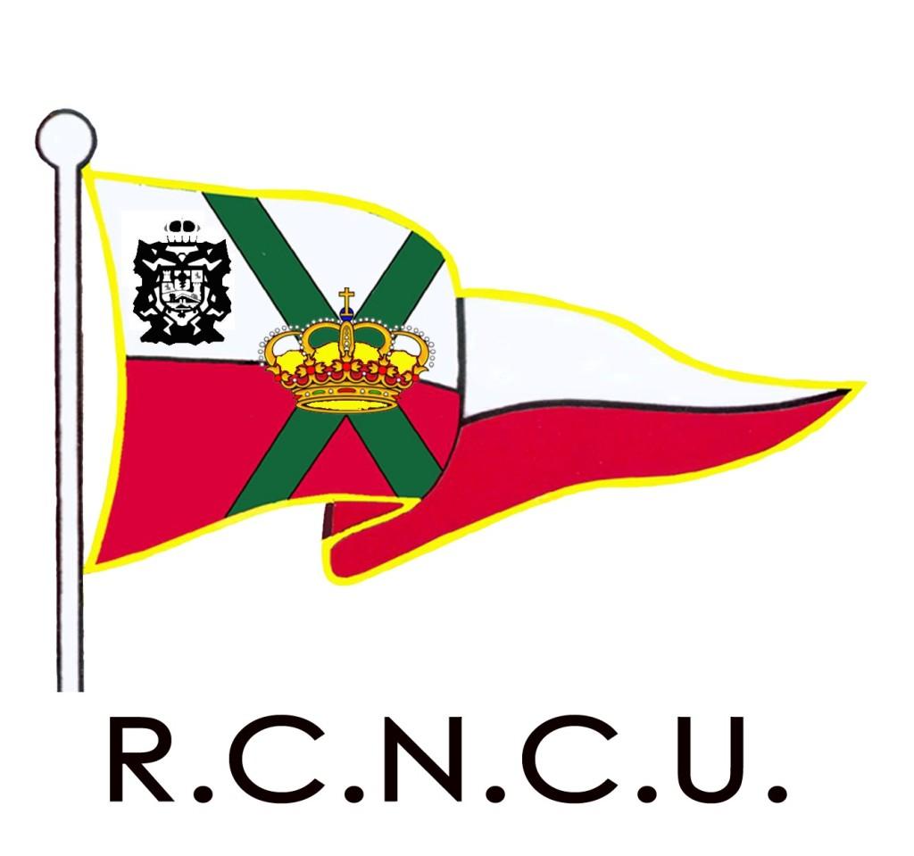 LOGO RCNCU