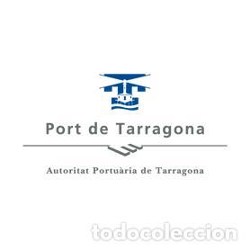 aut port tarragona