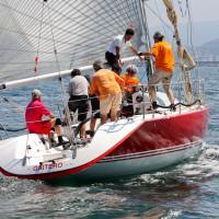 foto gaitero_uno de los participantes de la Copa Castro (002)