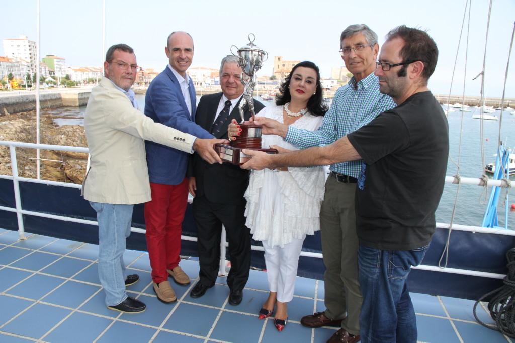 foto trofeo copa castro (002)