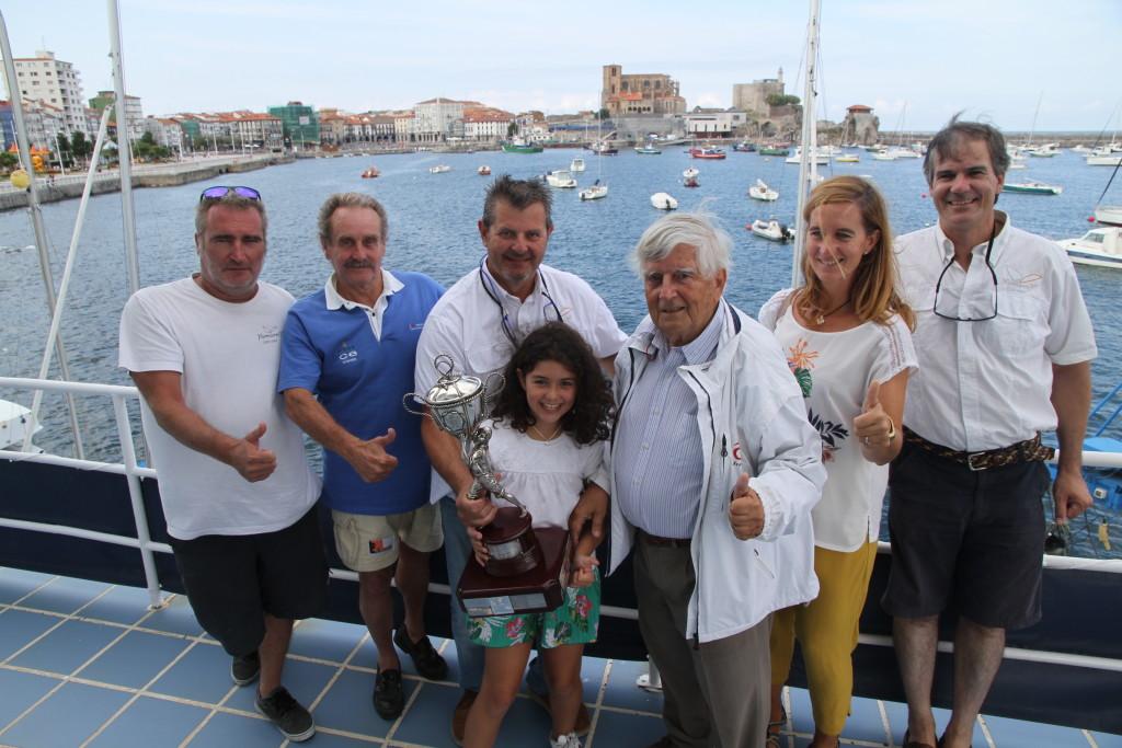 foto yamamay tripulacion ganadora copa castro (002)