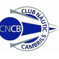 logo nautic cabrils