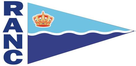 logo ranc