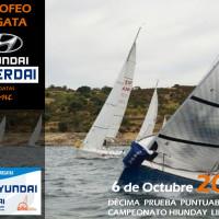 20181004 CARTEL-DECIMA-PRUEBA-DEFINITIVO