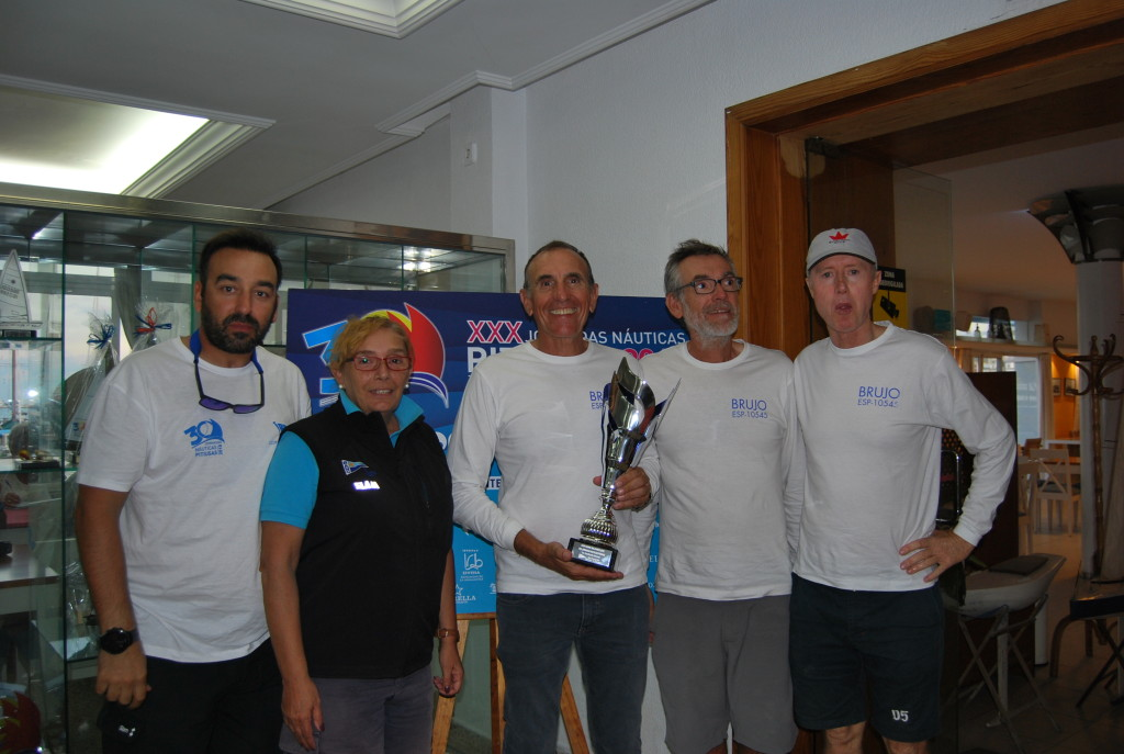 20181004 Copa RANC (002)