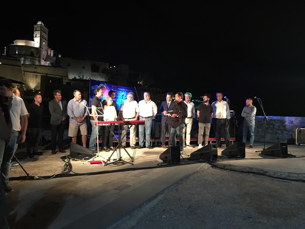 20181004 ENTREGA DETALLES EN CASTILLO IMG-20180927-WA0019 (002)