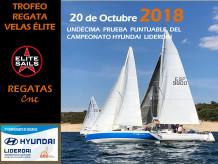 20181018 CARTEL-UNDECIMA-PRUEBA