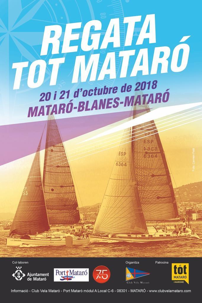 Poster_Tot_Mataro_2018