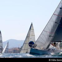 181106 1 Trofeo de Otoño RCAR