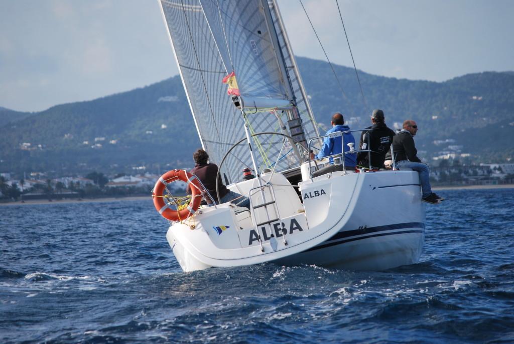 20181120 Alba Alba 1