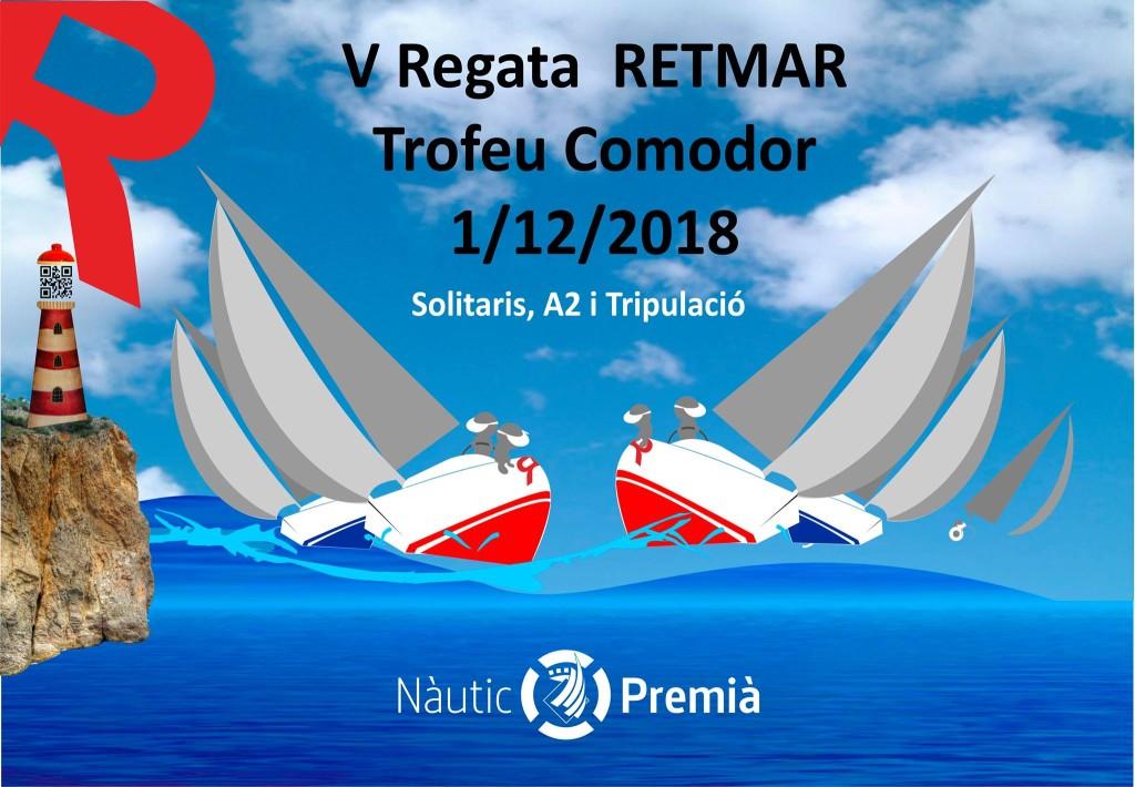 regata retmar image (002)