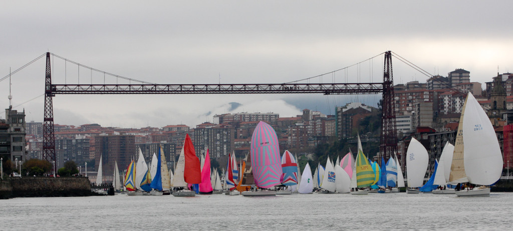 20181211 _foto archivo regata del gallo 1 (002)