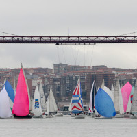 20181211 foto archivo regata del gallo 2 (002)