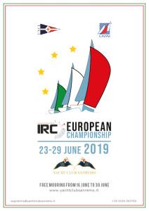 Logo Europeo IRC piccolo (002)