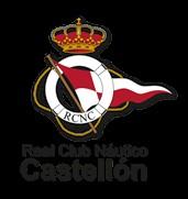 logo rcn castellon