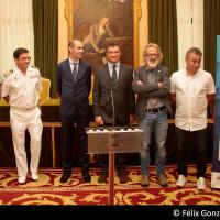 1 presentación Regata Universidad de Oviedo 20190626