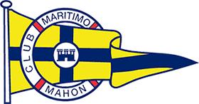 C.M.MAHON
