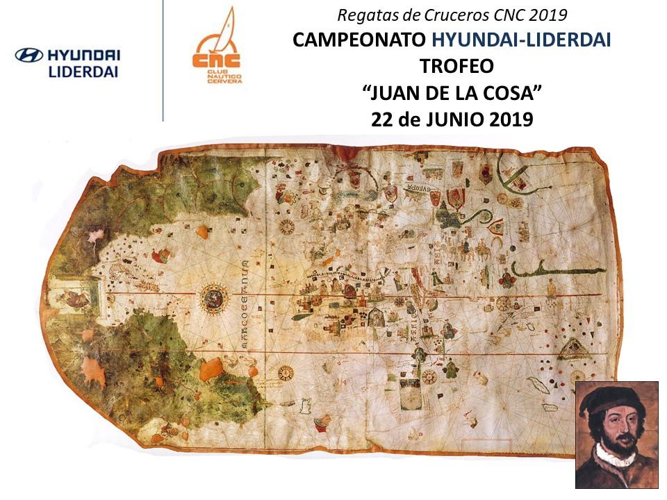 Juan de la Cosa 20190619
