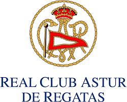 Nuevo logo astur